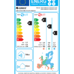 gree-energy-label-fairy-gwh09aac-k6dna1a-600x800px-72dpi