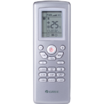 gree-free-match-iu-cassette-floor-ceiling-duct-remote-controller-yt1f-600x800px-72dpi
