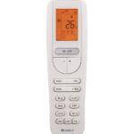 gree-free-match-iu-console-remote-controller-yaa1fb8-wifi-600x800px-72dpi