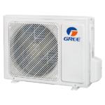 gree-wall-mounted-ou-09-12-18k-800x600px-72dpi